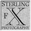 SterlingFX Photography & Retouching
